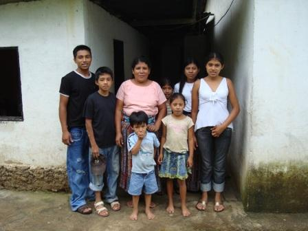 Update From Guatemala Kiva Stories From The Field
