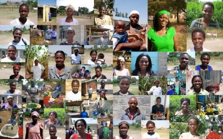 All Kiva Borrower Photos1-2