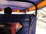 06 bumpy ride, much dust