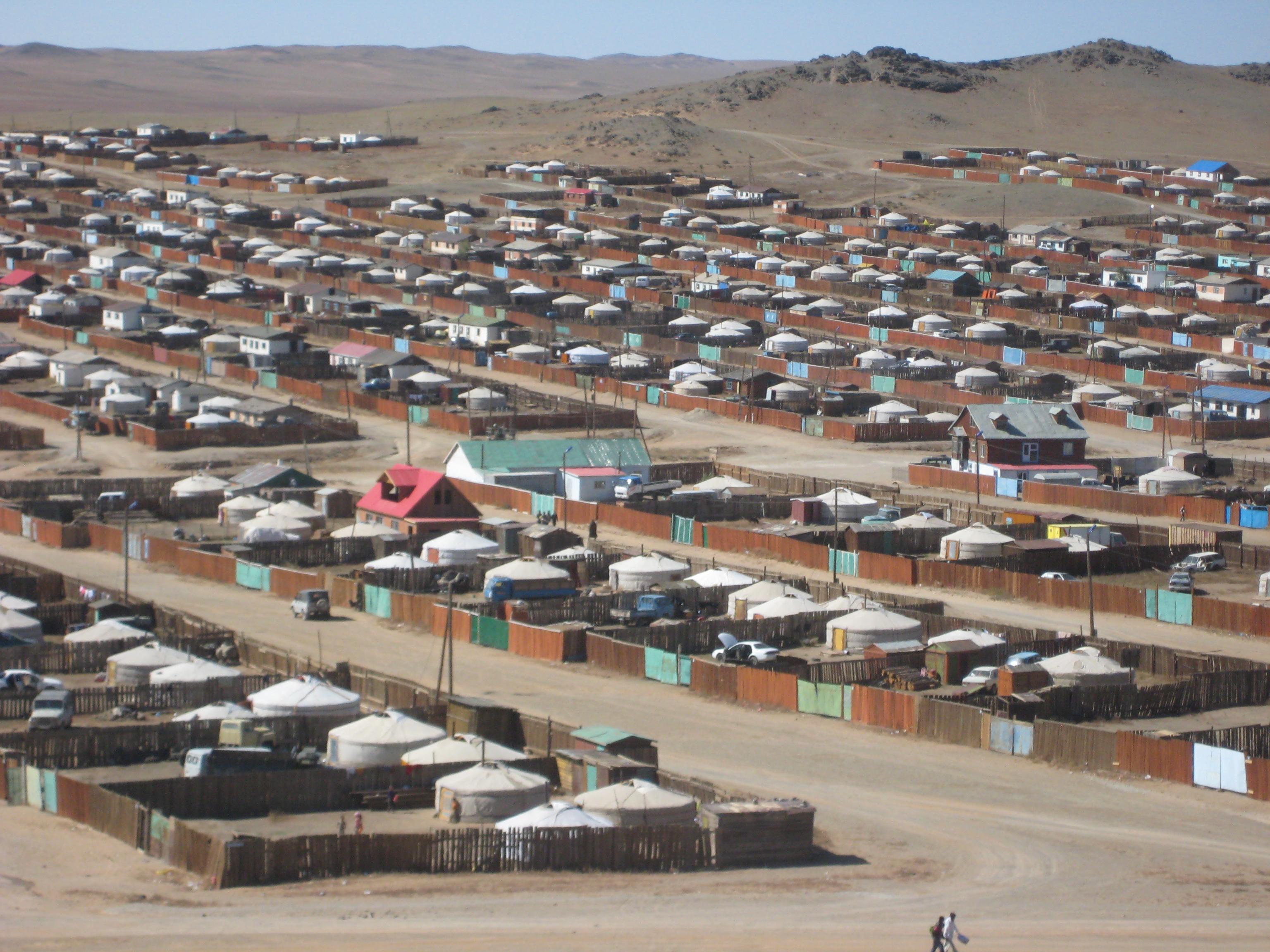 mongol ger Encuentre los fabricantes de tienda de campaña mongol de alta calidad, proveedores de tienda de campaña mongol y productos tienda de campaña mongol.