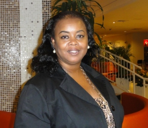Shirley; Top Producer for September and October