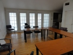 STWBC classroom