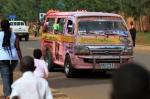 "Rwanda: Chamillionaire, ""Hip Hop"""