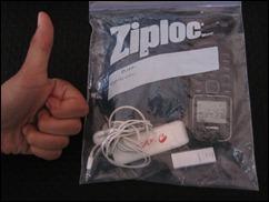 ZiplocsFTW