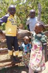 12) Maua Branch - SMEP Borrower Naman's Kids - Selling Smiles.