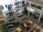 Strathmore University Student Center
