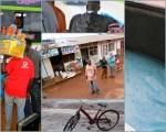 BusMuleba collage10