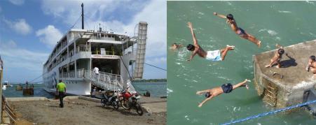 Composite_ferry