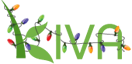 kiva_holiday_logo
