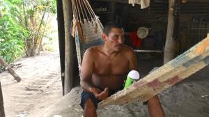 sr pescador 2